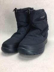 ブーツ/スピンリーフブーツ/YU3969-464
