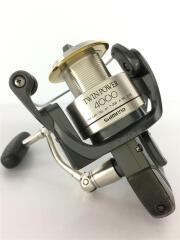 SC69H 98 TWINPOWER4000/スピニングリール