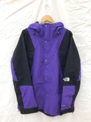 1994レトロマウンテンライトフューチャーライトジャケット/マウンテンパーカ/XL/ポリエステル/NF0A4R52