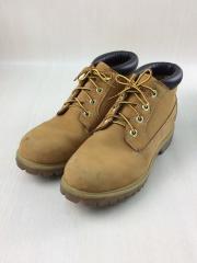 ブーツ/26cm/CML/レザー/23061