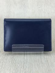 カードケース/--/NVY/無地
