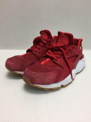 エアハラチランSD/24cm/RED/AA0524-601/WMNS AIR HUARACHE RUN SD