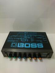 RDD-10 エフェクター/RDD-10/DESITAL DELAY