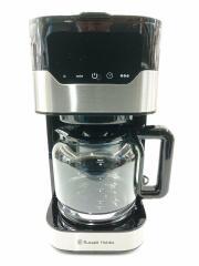 コーヒーメーカー GRAN Drip 7651JP