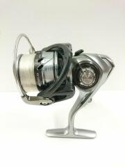 LT2500S-XH/056047 リール/スピニングリール