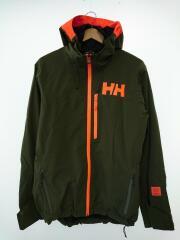 HS11754 ウェアー/S/KHK/HELLY HANSEN ヘリーハンセン/HS11754/17AW