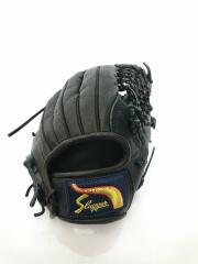 野球用品/BLK/グローブ/C-118/KSG-J9/右投げ用/タグ付