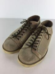 Danner/ブーツ/--/BEG/スウェード
