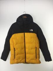 RIMO Jacket/ライモジャケット/ダウンジャケット/L/ナイロン/YLW/NY81905