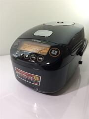 炊飯器 NP-BK10-BA
