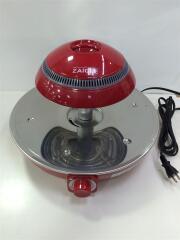 ホットプレート 赤外線サークルロースター JAPAN-ZAIGLE PLUS