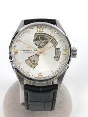 ジャズマスター ビューマチック/H327050/自動巻腕時計/アナログ