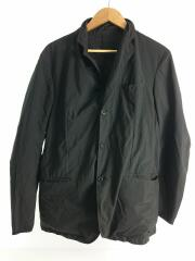 DEVICE JKT-packable/tt-201-P/パッカブル