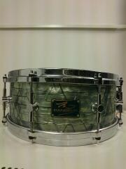 MFP-1455 CANOPUS/スネア/カノープス/ドラム