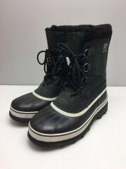 ブーツ/29cm/BLK