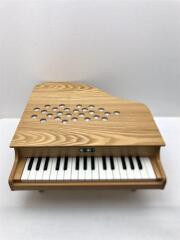 カワイ/鍵盤楽器その他