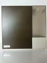 加湿器 ダイニチプラス HD-RX916-T [プレミアムブラウン]/8739001404