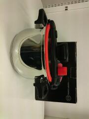 鍋/容量:2.5L/サイズ:18cm/SLV/クイッカークッキング
