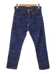 501 93 Jeans/ボトム/28/コーデュロイ/NVY/ネイビー