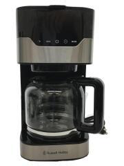 コーヒーメーカー/GRAN Drip 7651JP/2040/2020年製