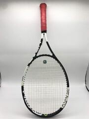 SPEED PRO テニスラケット/硬式ラケット/SPEED PRO/GRAPHENE NEXT/スポーツ