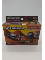 プラモデル/ZOIDS/ゾイド/モルガ(昆虫型)