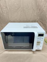 電子レンジ・オーブンレンジ HMR-FS182