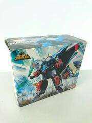 プラモデル/スーパーロボット超合金 ガオファイガー/4543112805300