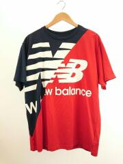 Tシャツ/XL/コットン