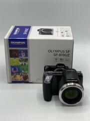 デジタルカメラ OLYMPUS SP-810UZ