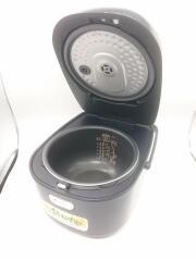 炊飯器 銘柄炊き RC-IB50