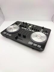 Typhoon VESTAX/DJ機器/Typhoon
