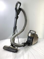 サイクロン掃除機 VC-JS4000 吸込仕事率180W