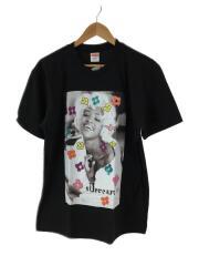 Tシャツ/--/コットン