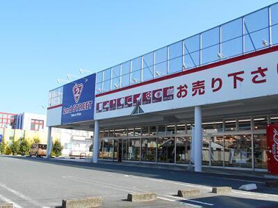 浜松原島店