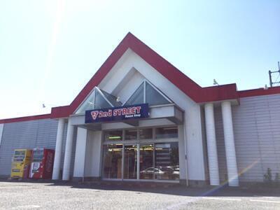 大宮大和田店