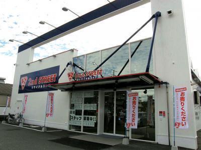 姫路太子店