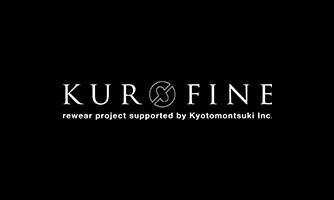 KUROFINE