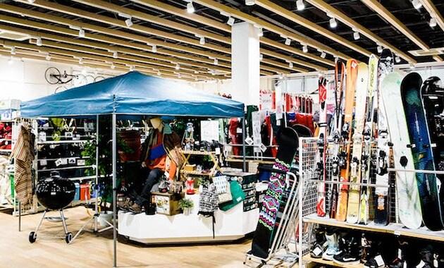 画像:セカンドストリートの買取の強み02