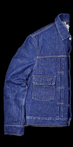fda719827eec4 セカンドストリート リユースショップ ブランド洋服・バッグ・家具 ...